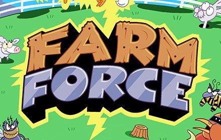 Farm Force