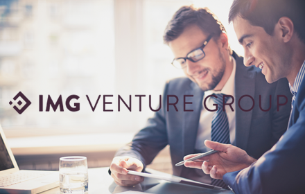 IMG Venture Group