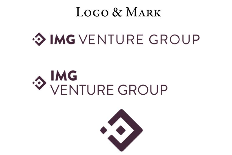 LogoandMark