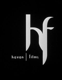Haxen Films Robin Cowie President | Partner | Producer