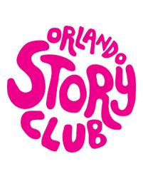Orlando Story Club logo
