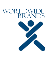 Worldwide Brands ecommerce logo